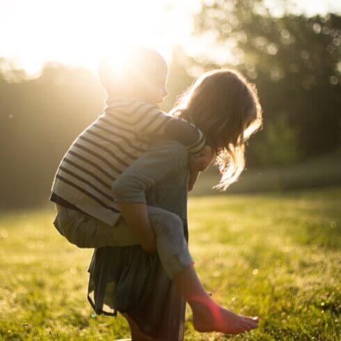 Moment-barn-ungdom-familj-psykisk-hälsa-medicinsk-vård
