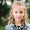 Moment-barn-ungdom-psykologi