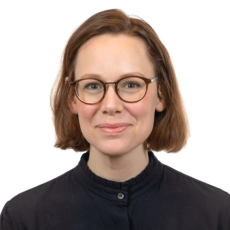 Veronika-Malmgren_Moment-Psykologi-500x500.png