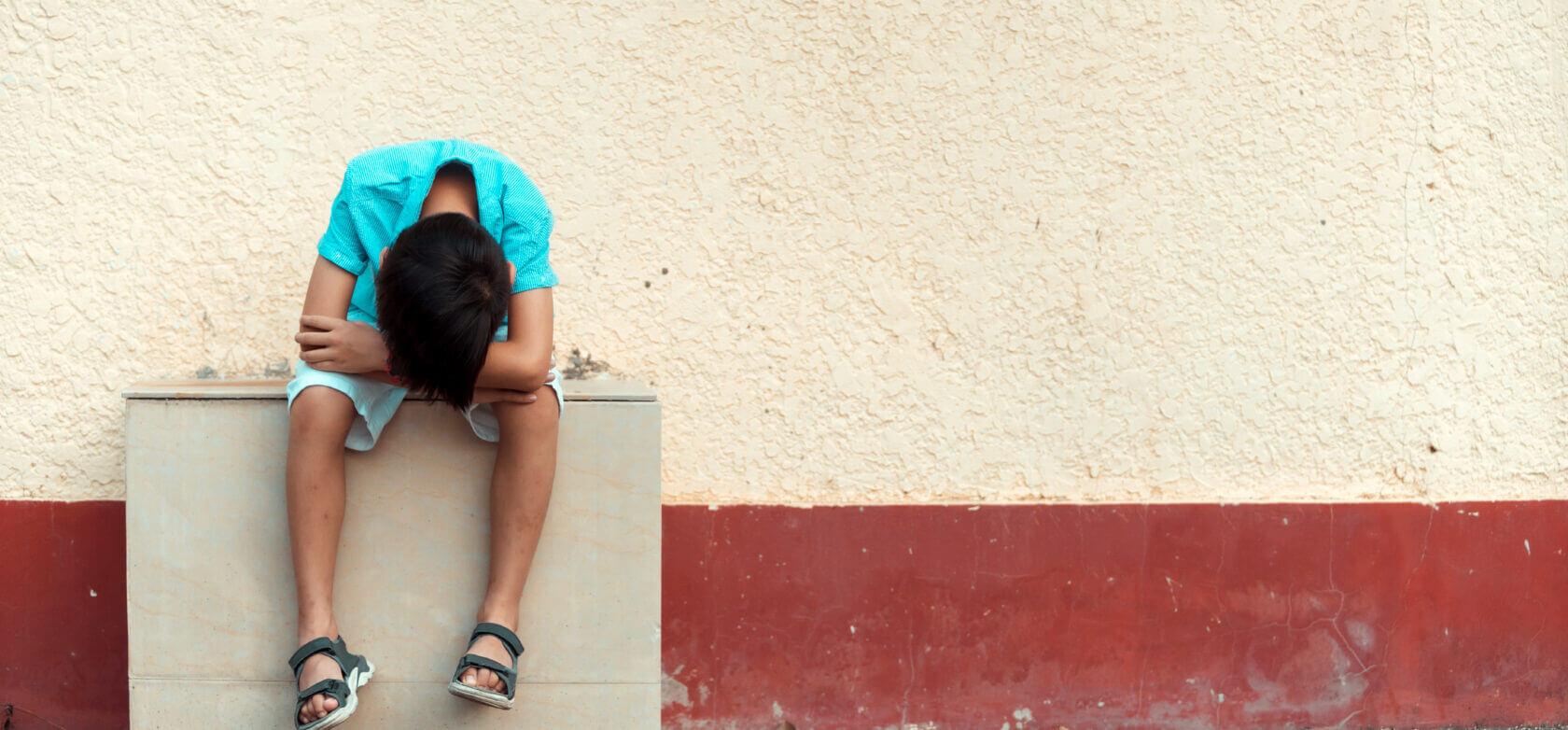 Moment-barn-ungdom-ADHD-utredning-behandling-KBT
